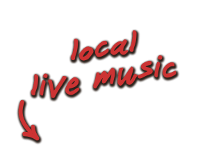 local live music
